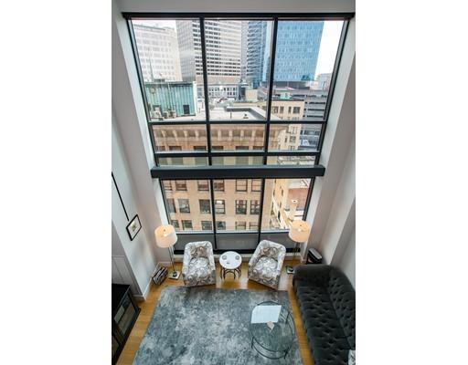 45 Province St #907 Floor 9