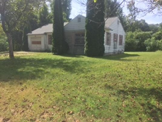 3 Norman Cir, Montague, MA<br>$105,000.00<br>0.34 Acres, 2 Bedrooms