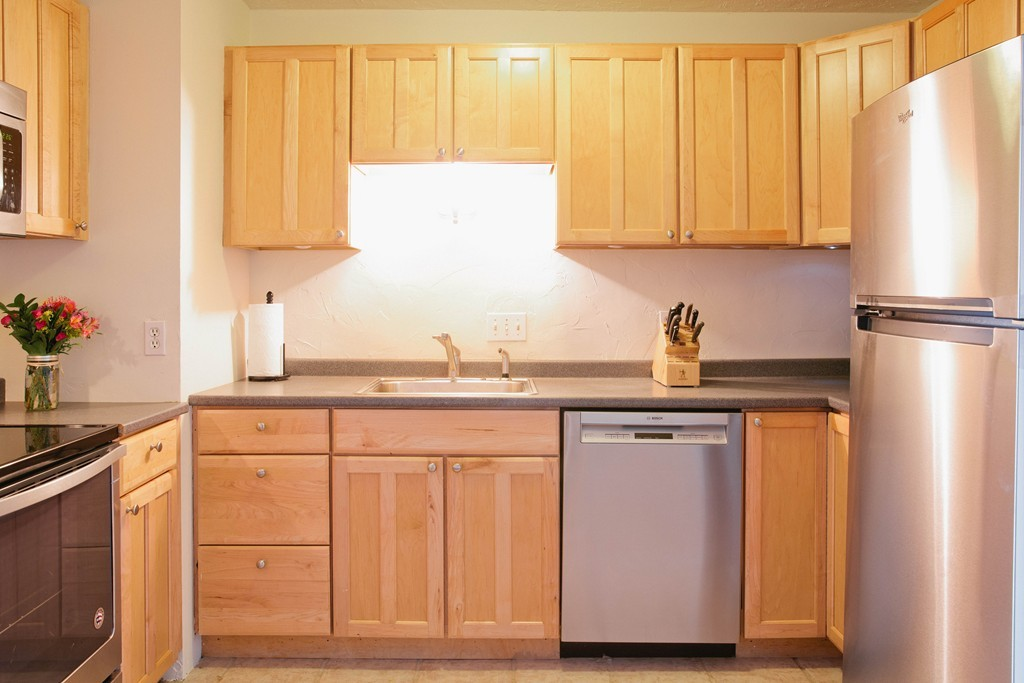 Broadway Kitchens And Baths Reviews - Image Fireplace and Kitchen ...