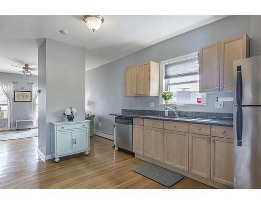 32 Almont Street, Medford, MA 02155