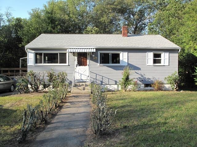 38 Woodlawn Road Randolph Ma Real Estate Listing 72223741