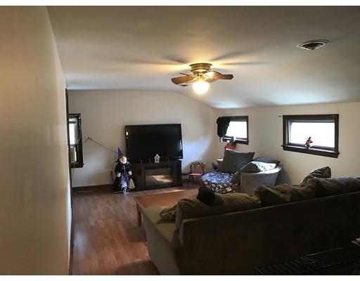 126 Pleasant Street, East Bridgewater, MA