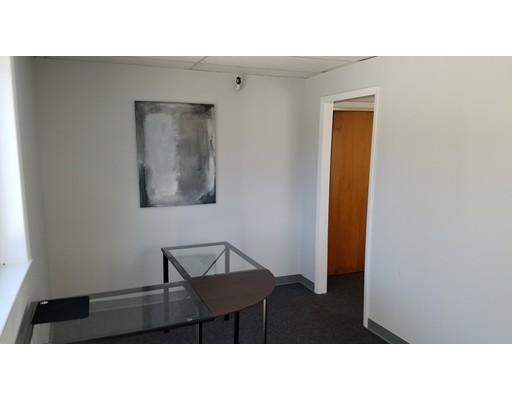 261 Centre Street, Newton, MA 02458