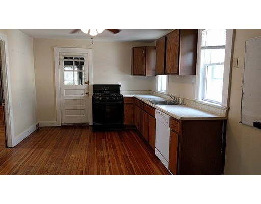 19 Brookford Street, Cambridge, Ma 02140