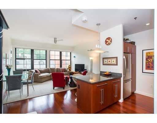 29 Otis Street, Cambridge, MA 02141