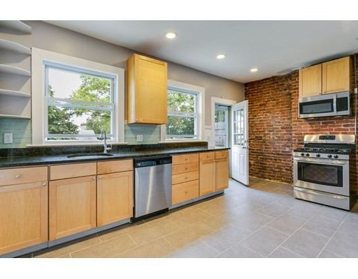 888 Adams Street, Boston, MA 02124