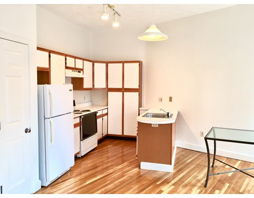220 North Street, Boston, Ma 02113
