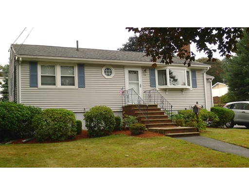 24 Downing Road Peabody Ma Real Estate Mls 72224209