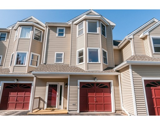 28 Tisdale Drive, Dover, MA 02030