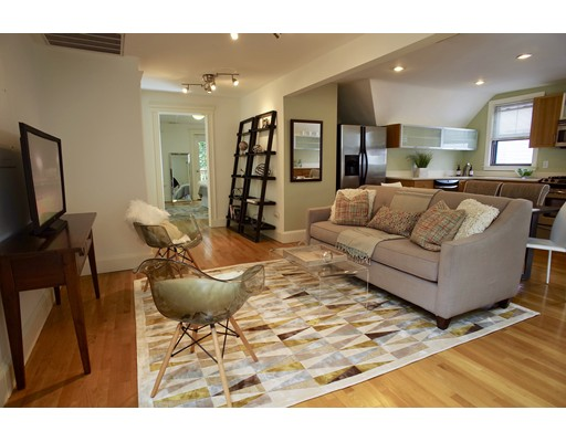 251 Willow Ave, Somerville, MA 02144