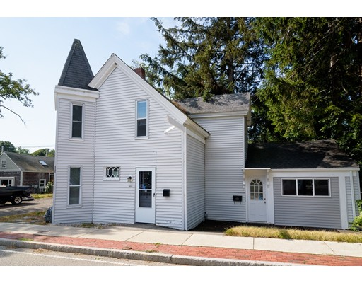 769 Country Way, Scituate, MA 02066
