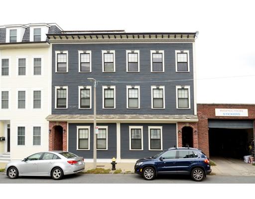 412 E 3rd Street, Boston, MA 02127