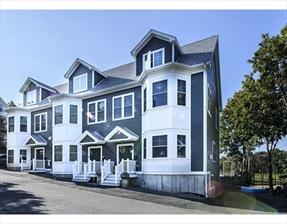 5 Payne St, Boston, MA 02122