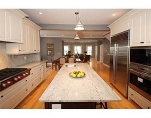106 Naples Road, Brookline, Ma 02446