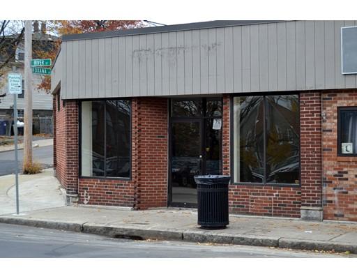 1469 River Street, Boston, MA 02136