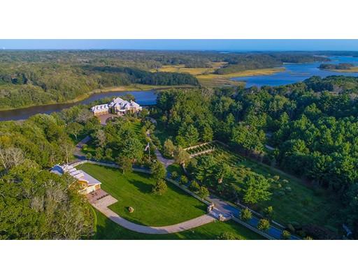 150 Horseneck, Dartmouth, MA