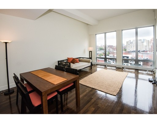 360 Newbury Street, Boston, Ma 02116