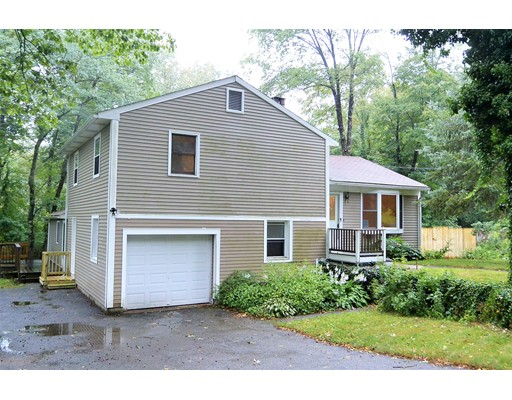 62 Cogswell Avenue, Beverly, MA