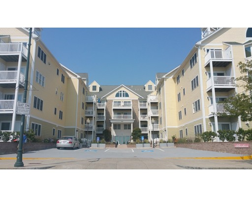 354 Revere Beach Boulevard, Revere, MA 02151