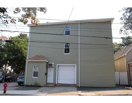 22 Fremont Street, Winthrop, MA 02152