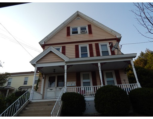 113 W Main Street, Marlborough, MA 01752