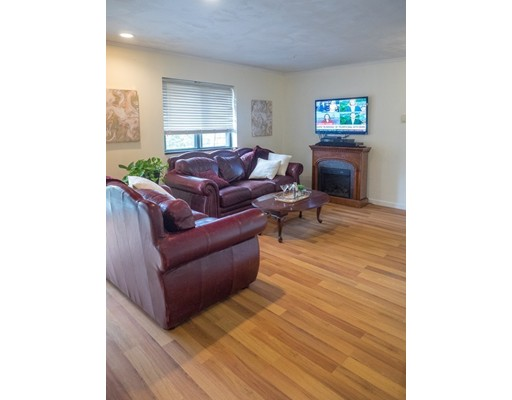 215 Thomas Burgin Parkway, Quincy, MA 02169