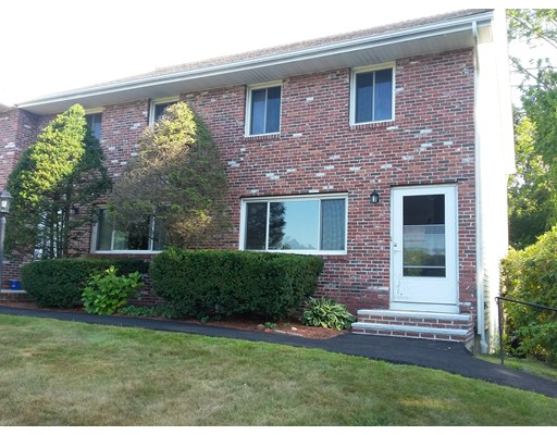 24 Andrew Circle North Andover Ma Real Estate Listing