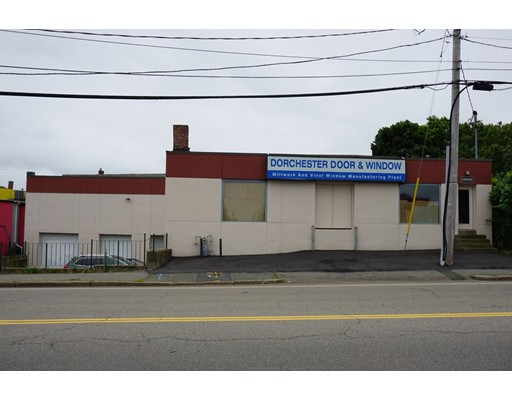 90 School Street, Quincy, MA 02169