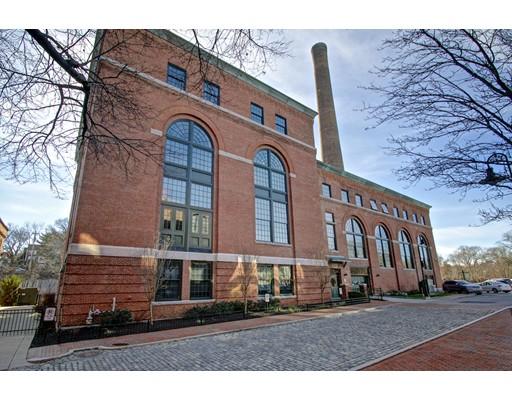 1255 Adams Street, Boston, MA 02124