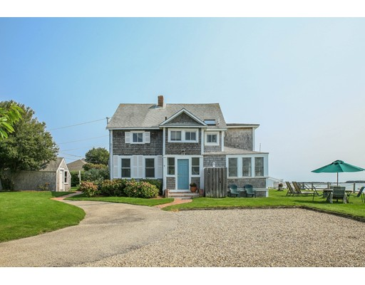 11 Windmill Lane, Yarmouth, MA