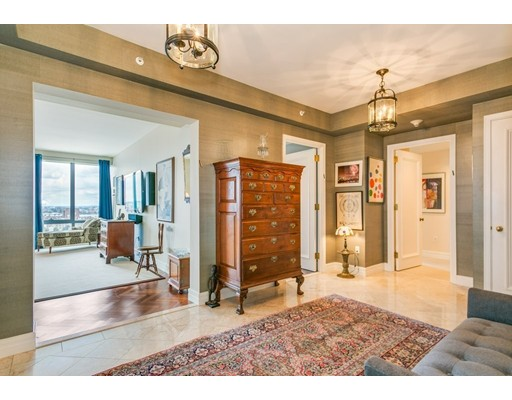 1 Avery Street, Unit 20B, Boston, MA 02111