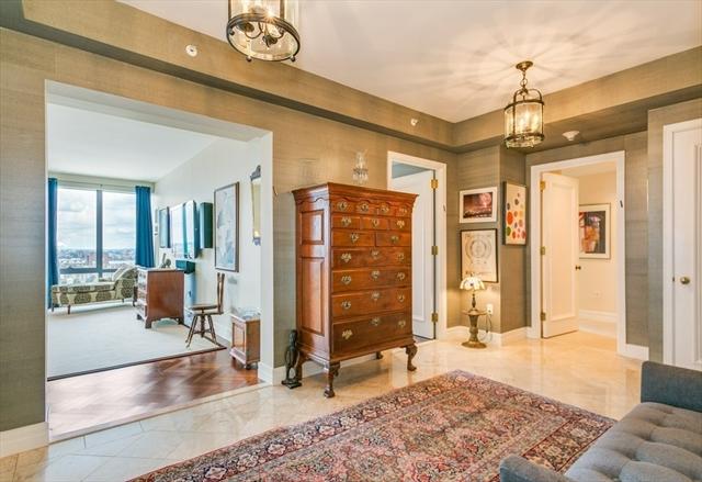 Ritz Carlton Residences Boston Luxury Condos Rentals - Ritz carlton apartments boston