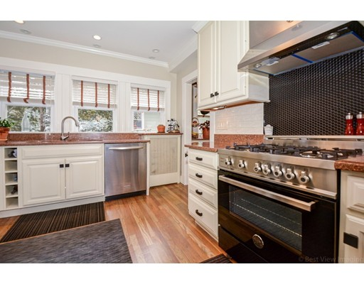 35 Castleton Street, Boston, MA 02130