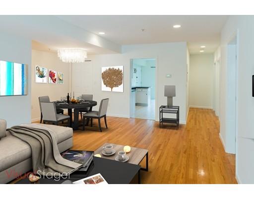20 Cameron Street, Brookline, MA 02445
