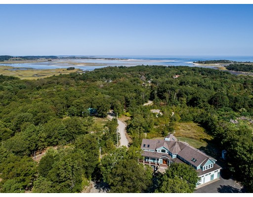 260 Concord Street, Gloucester, MA