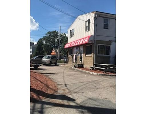 1363 Main Street Walpole MA 02081