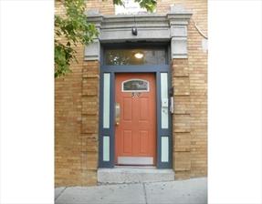 139 Park Street #3, Chelsea, MA 02150