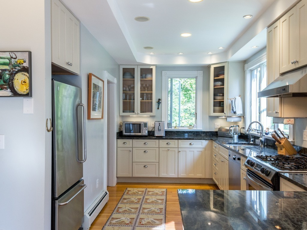 28 Louders Ln, Boston, MA 02130, Jamaica Plain | Kenmore Properties