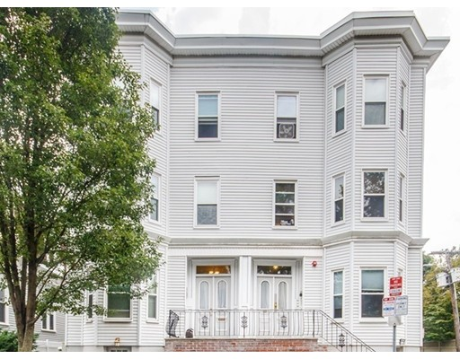 90 Inman, Cambridge, MA 02139