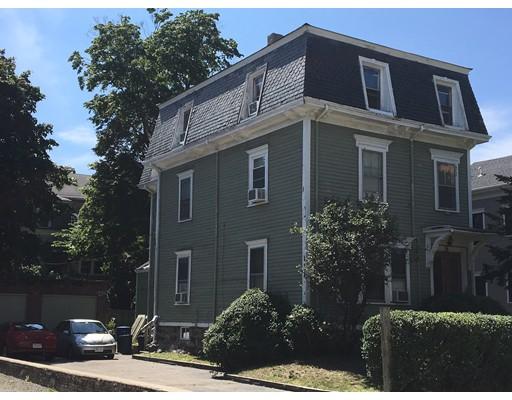 97 Green Street, Boston, MA 02130