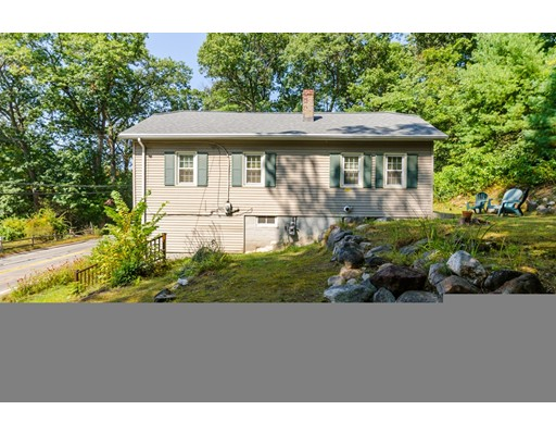 Photo of 216 Nashua Rd Billerica MA 01862