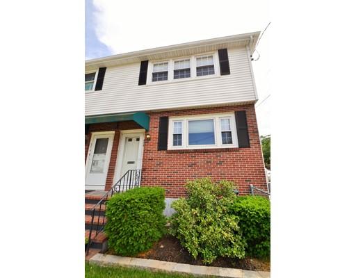 376 Savin Hill Avenue, Boston, MA 02125