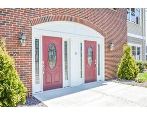 15 Church Street, Wilmington, MA 01887
