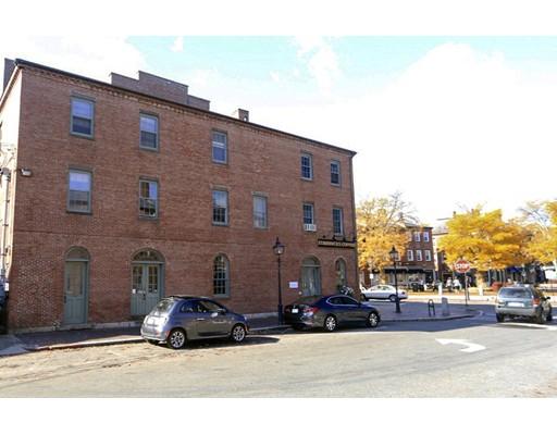 2 Liberty Street, Newburyport, MA 01950