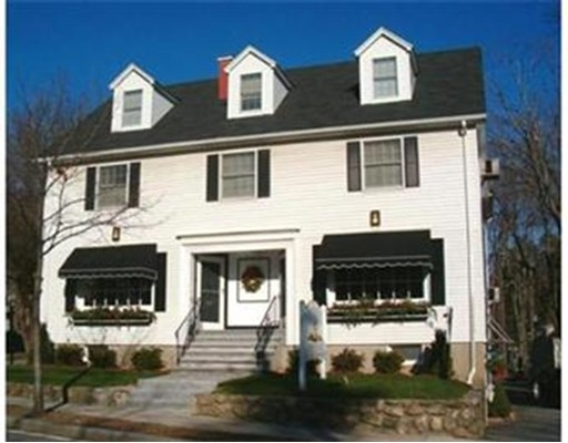 138 Great Road, Bedford, MA 01730