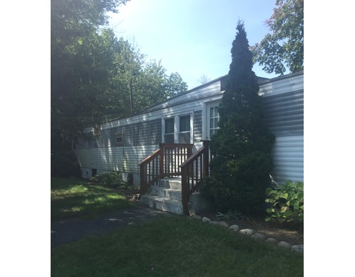 309 State Road, Whately, MA 01093