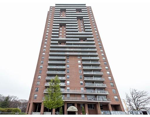 111 Perkins Street, Unit 237, Boston, MA 02130