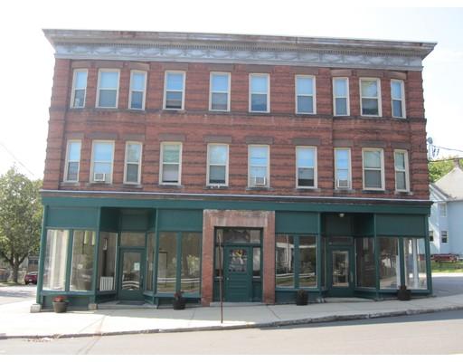226 Sargeant Street, Holyoke, MA 01040