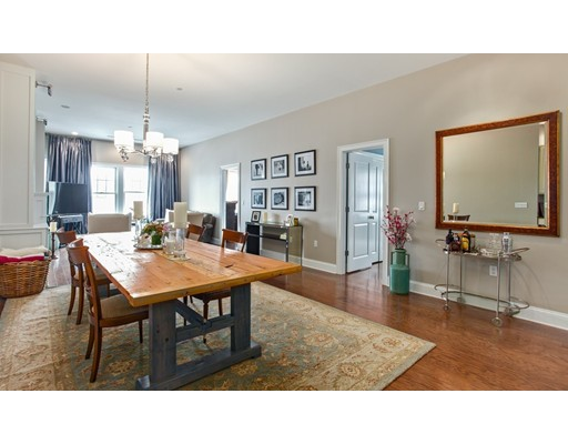 653 E 2ND, Boston, Ma 02127