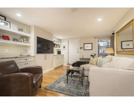 673 Tremont Street, Boston, MA 02118